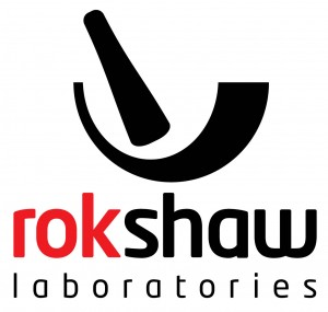 Rokshaw Laboratories - Final Edit JPEG