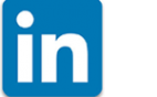 rokshaw on linkedin