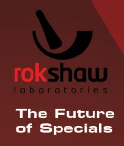 Future of Specials