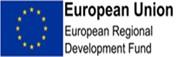 European Union grant