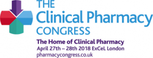 The Clinical Pharmacy Congress